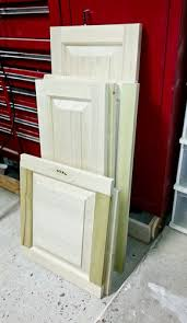 best wood for painted kitchen cabinets by bjoday lumberjocks