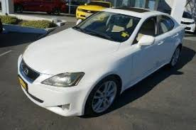 lexus is 350 specs 2006 used 2006 lexus is 350 for sale pricing features edmunds