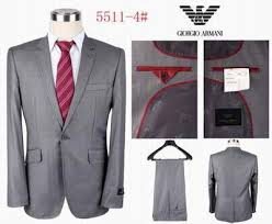 costume homme mariage armani costume armani homme batman costume mariage homme gris anthracite
