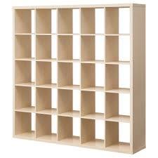 Living Room Shelf Unit by Kallax Shelf Unit Birch Effect Kallax Shelf Unit Ikea Kallax