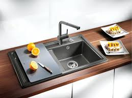 Kitchen Sinks Ebay Non Stainless Steel Kitchen Sinks Stainless Steel Kitchen Sinks Bq