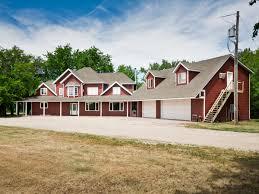 living quarters above garage home building plans 11293