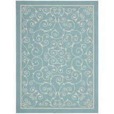 10 By 13 Area Rugs Home Area Rugs Shop
