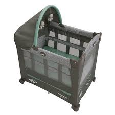 Mini Baby Cribs Top 8 Best Mini Baby Cribs In 2018 Reviews