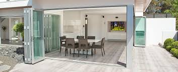 aero glass and aluminium windows and doors mackay