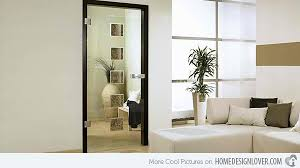 interior door designs for homes best glass door designs intersiec