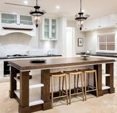 perfect kitchen must haves u2014 home ideas collection best ideas