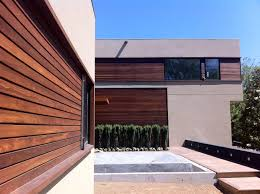 wood paneling exterior exterior wood paneling some wall ideas best house design