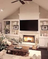 Built In Shelves Living Room Trendy Ideas In Wall Shelves Astonishing Custom Built Builtin Unit