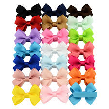 where can i buy ribbon candy popular ribbon candy hair accessories buy cheap ribbon candy hair