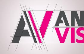 brand logo design branding logo design brand guidelines andover hshire uk