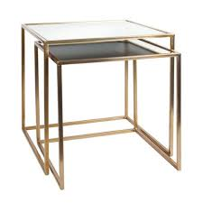 Zara Home Side Table Zara Home Side Table Bonners Furniture