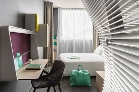 chambre bayonne la chambre okko hotels photo de okko hotels bayonne centre