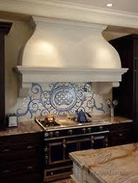 custom kitchen backsplash renovation bootc top 10 kitchen trends tamsin ravenna