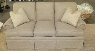 clayton sofas clayton leather sofa sofa clayton sofas rueckspiegel