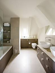 bathroom cabinets ideas designs bathroom cabinet ideas design astound 27 floating sink cabinets