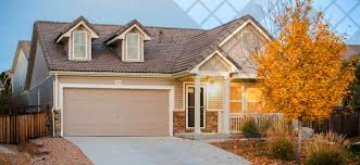 Home Rentals Near Me by Homes For Rent Waypointhomes Com