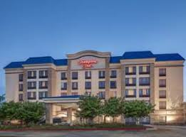Comfort Inn At The Zoo Omaha The 10 Best Hotels And Properties Near Henry Doorly Zoo Omaha Ne
