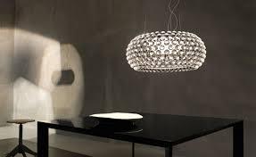 Foscarini Caboche Ceiling Light Caboche Suspension L Hivemodern