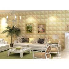 Vinyl Wall Tiles For Kitchen - wall ideas decorative wall tile decorative ceramic tile wall art