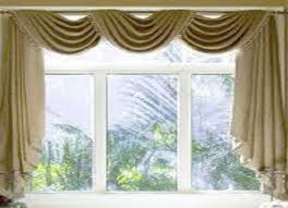 Window Drapes Target by Curtains Target Cafe Curtains Beatify Curtain Panels For Small