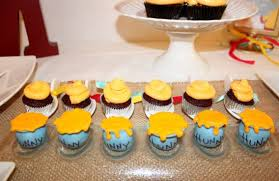 winnie the pooh baby shower ideas classic winnie the pooh baby shower ideas cimvitation