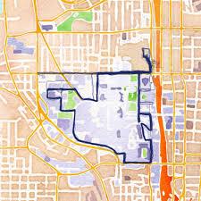 Stamen Maps Maps U2013 Mostly Muppet
