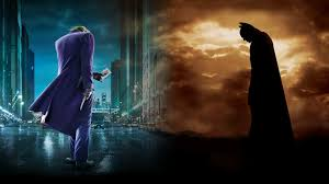 batman joker wallpaper photos batman and the joker desktop hd wallpapers