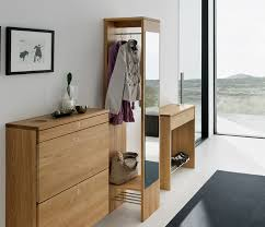 strong and durable coat rack with bench u2014 home design ideas