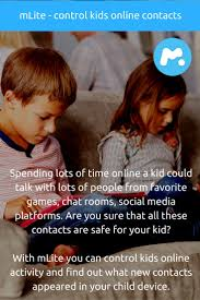 18 best helpful resources social networks u0026 online safety images