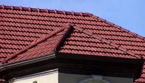 Roof Tile Manufacturers Roof Tile Manufacturers Wonderful Roof Tile Suppliers Gujarat S