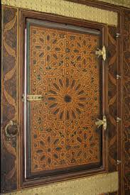 108 best rk images on pinterest baroque cabinet and wood art