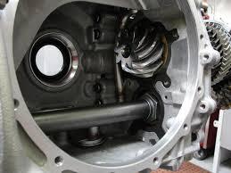 porsche gt3 engine cms porsche gt2 gt3 custom oil pickup for inverted transaxles