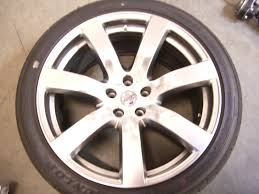 nissan murano tire size nissan gt r wheel and tire fitment 2009gtr com