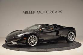 custom mclaren mp4 12c 39 mclaren for sale on jamesedition