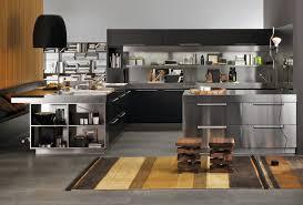 Office Kitchen Design Kitchen Styles Office Interior Design Ideas Office Design