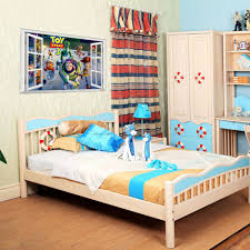 online shop european and american toy story cartoon kids room