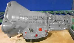 2005 dodge ram transmission 2005 dodge ram 2500 48re transmission 5 9l diesel 2wd w