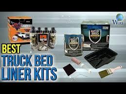 Best Truck Bed Liner Best 25 Truck Bed Liner Spray Ideas On Pinterest Dodge 1500