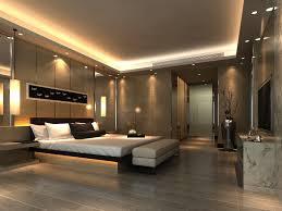 Rustic Tile Bathroom - hyj15808m wood look floor tile polished porcelain tile bathroom