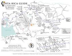 Map Of San Jose Costa Rica by It U0027s Nearly Impossible To Take A Bad Photograph Of Such A Perfect
