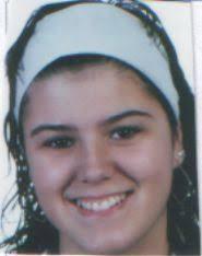 Sandra Llorente - sandra