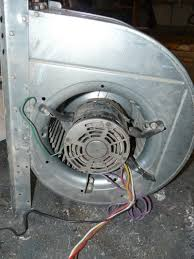 wiring a oil furnace blower motor wiring diagram simonand