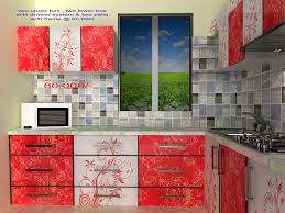 Kitchen Design Forum by Interior Decorators In Kolkata