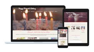 web design home based business web design company namwebsites com
