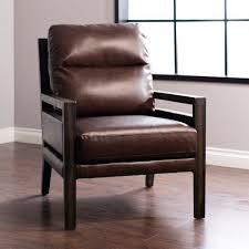 432 best chairs images on pinterest living room accent chairs
