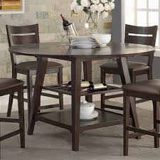 fancy dining room furniture ideas and best 25 round extendable