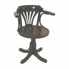 chaise de bureau en bois à stupéfiant chaise de bureau bois beautiful chaise bureau bois