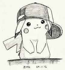 best 25 cute drawings of love ideas on pinterest cute sketches
