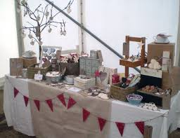 109 best craft fair ideas and info images on pinterest display